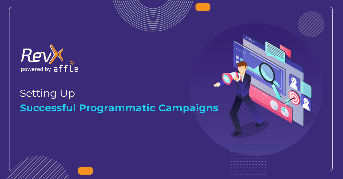 programmatic campaigns-featured image