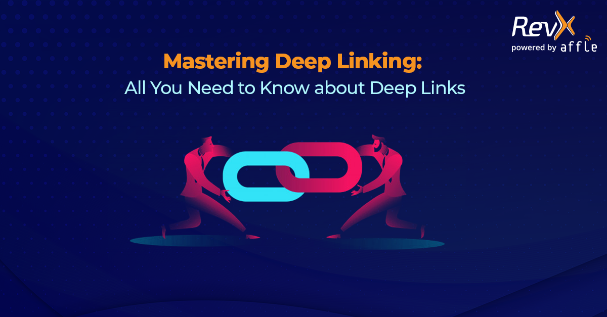 Deep-Linking-featured image